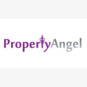 Logo of Property Angel