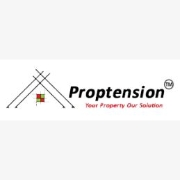 Logo of Proptension