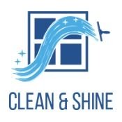 Logo of CLEAN & SHINE