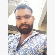 Logo of AS Enterprises
