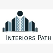 Logo of Interiors Path