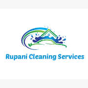 Logo of Rupani Cleaning Services
