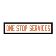 One Stop Services logo