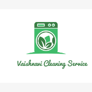 Logo of Vaishnavi Cleaning Service
