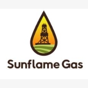 Sunflame Gas & Chimney Repairing [Delhi] logo
