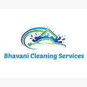 Logo of Bhavani Cleaning Service Hyd
