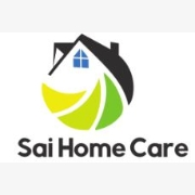 Sai Home Care logo