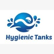 Logo of Hygienic Tanks