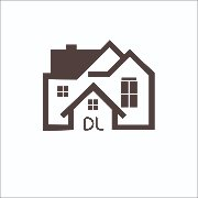 Logo of Designline Interiors and Electrical works