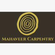 Logo of Mahaveer Carpentry