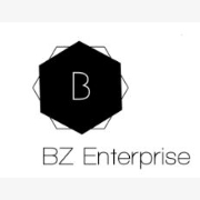 BZ  Enterprise  logo