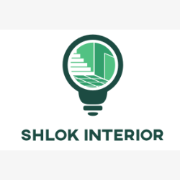 Logo of Shlok Interior