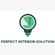 Logo of Perfect Interior Solution