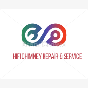 Hi-Fi Chimney Repair & Service logo