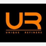 Logo of Unique Refiners