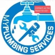 My Plumber Services logo