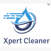 Logo of Xpert Cleaner