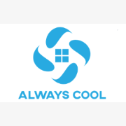 Logo of Always Cool