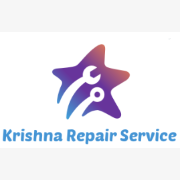 Logo of Krishna Repair Service