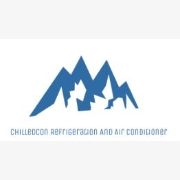 Logo of Chilledcon Refrigeration And Air Conditioner