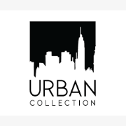 Logo of Urban Collection Designer