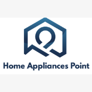Home Appliances Point logo