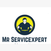 Logo of Mr Servicexpert [Lucknow]