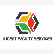 Logo of Lucent Facility Services