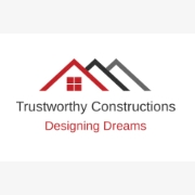 Logo of Trustworthy Construction
