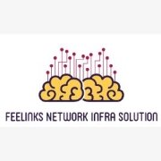 Logo of Feelinks Network Infra Solution