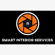 Logo of Smart Interior Services
