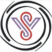 Logo of Service Vault Pvt Ltd - Renovations