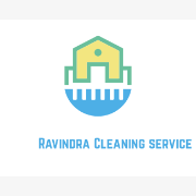 T Cleaning Services logo