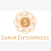 Logo of Samir Enterprises