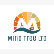 Mind Tree LTD logo
