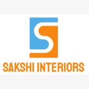 Logo of Sakshi Interiors