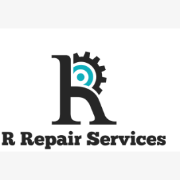 Logo of R Repair Services