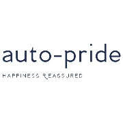 Logo of Auto Pride Car Wash