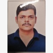 Logo of Pandey Electrical