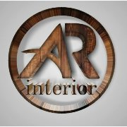 Logo of AR Interior