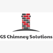 Logo of GS Chimney Solutions