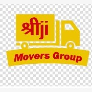 Logo of Pooja Packers & Movers