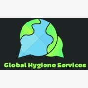 Logo of Global Hygiene Services