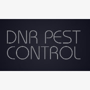 Logo of DNR PEST 'O' KILL MANAGEMENT