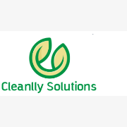 Logo of Cleanlly Solutions