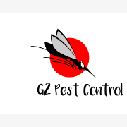 Logo of G2 Pest Control