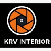 Logo of KRV Interior