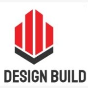 Logo of Design Build