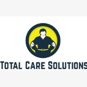 Total Care Solutions  logo