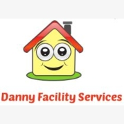 Logo of Danny Facility Services